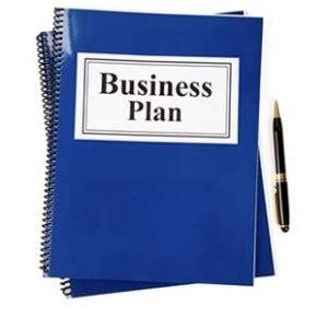 Business & Finance Templates - Luverne, Minnesota