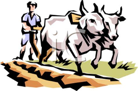 Shodhganga online thesis in hindi