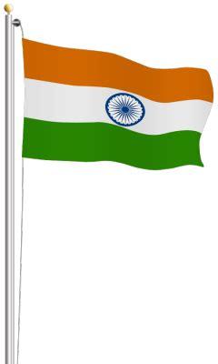 Mahatma Gandhi University - Online THESIS Search