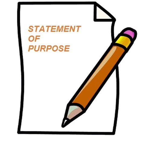 10 Tips for Writing a Personal Statement for University
